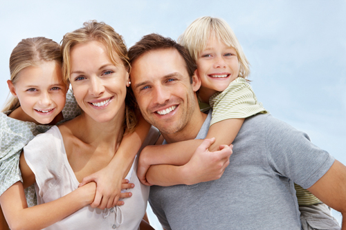 aile-psikiyatri